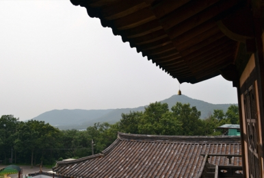 김포납골당